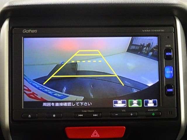 G SSパッケージ Mナビ Rカメラ ETC シートヒーター(3枚目)