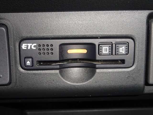 G SSパッケージ Mナビ Rカメラ ETC シートヒーター(10枚目)
