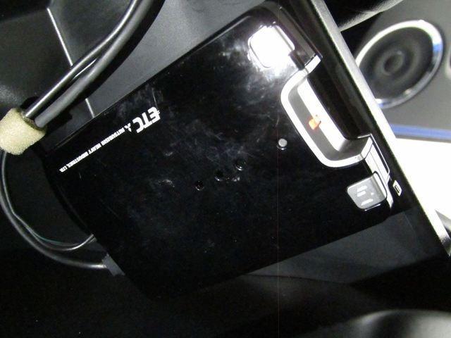 「ホンダ」「N-BOX」「コンパクトカー」「愛媛県」の中古車12