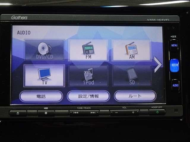 「ホンダ」「N-WGNカスタム」「コンパクトカー」「愛媛県」の中古車2