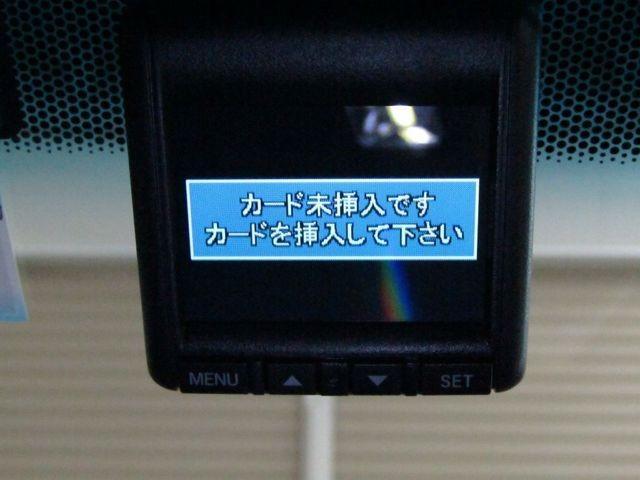 L ホンダセンシング 当社デモカー 禁煙 Mナビ Rカメ E(4枚目)