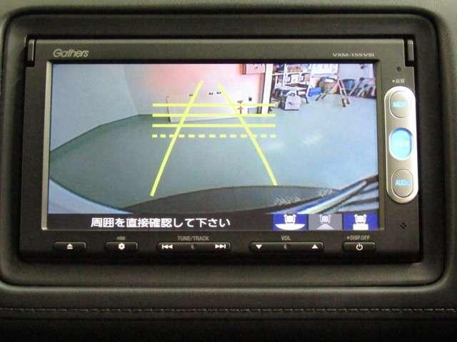 X Mナビ Rカメラ ETC 衝突被害軽減ブレーキ(11枚目)