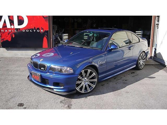 BMW BMW 318Ci Mスポ 19AW カーボンスポイラー  SR