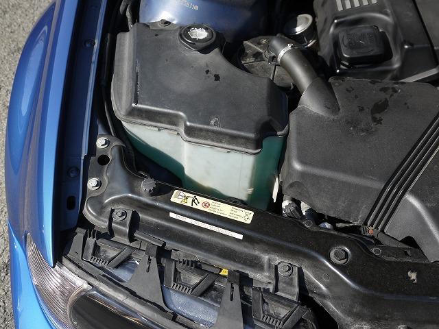 全国 中古車のアフターサービス 充実。登録15年未満、走行15万キロまで 保証OK。