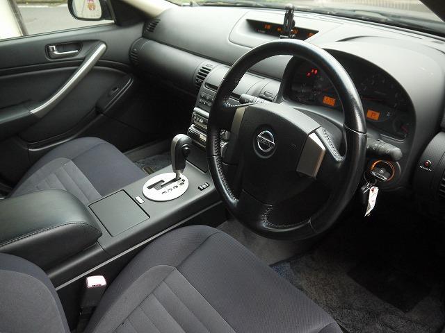 250t RS FOUR Vエアロセレクション ターボ4WD(6枚目)