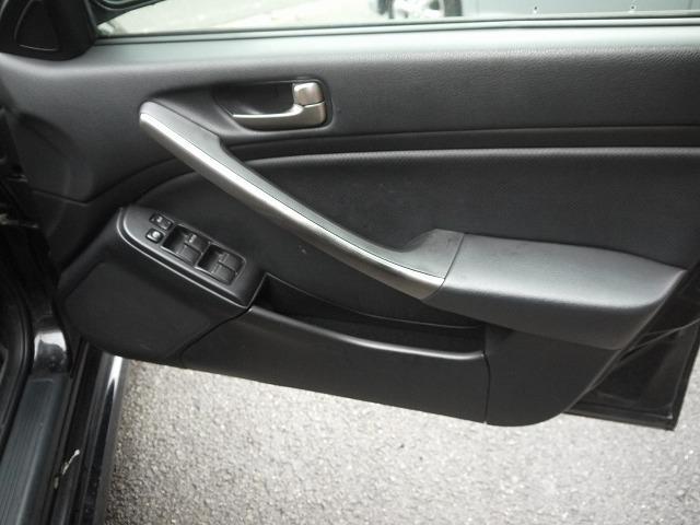 250t RS FOUR Vエアロセレクション ターボ4WD(7枚目)