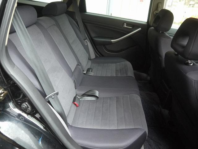 250t RS FOUR Vエアロセレクション ターボ4WD(8枚目)