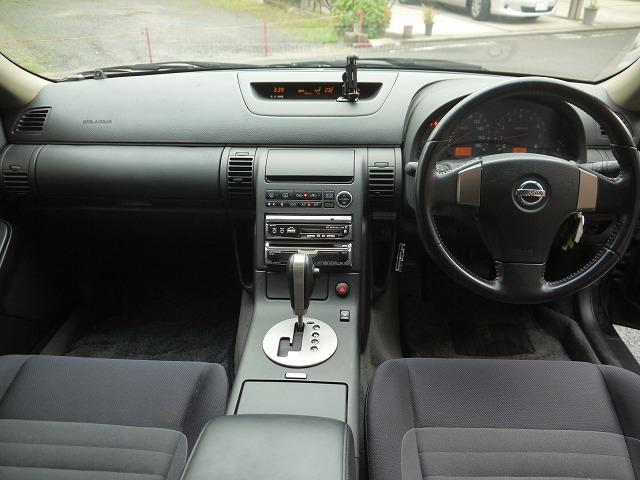 250t RS FOUR Vエアロセレクション ターボ4WD(10枚目)