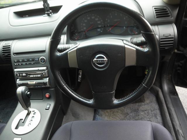 250t RS FOUR Vエアロセレクション ターボ4WD(11枚目)