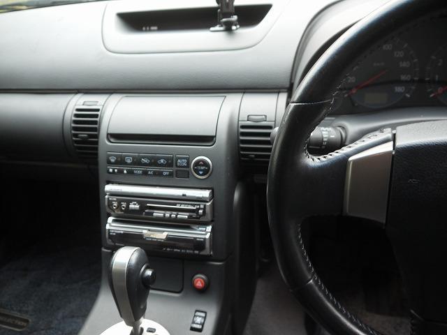 250t RS FOUR Vエアロセレクション ターボ4WD(12枚目)
