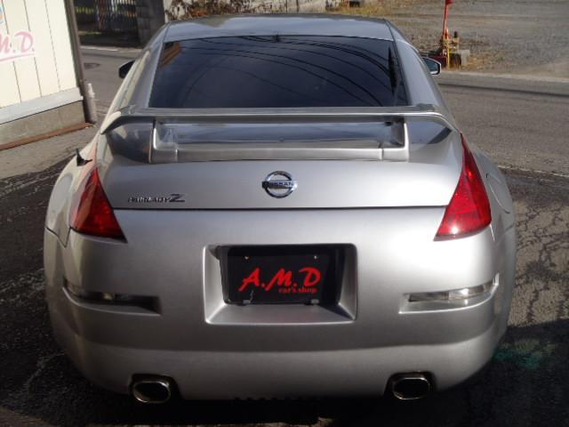 AMD 中古車 で 検索してください。 必ずあなたのご希望の車をお探しいたします。