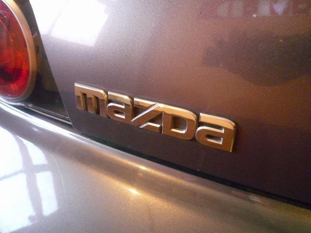 マツダ RX-8 タイプS エアロ マフラー 車高調 社外メーター