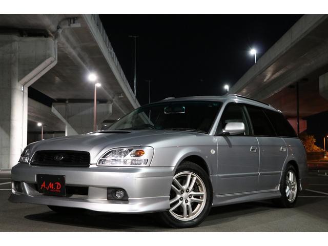 GT フルエアロ(2枚目)