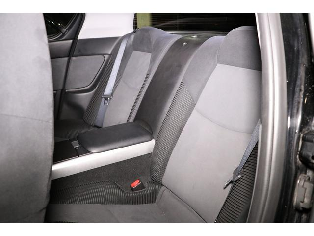 AMDでは 新車も取り扱っています。 是非 一度 お見積もりを www.amd-car.com