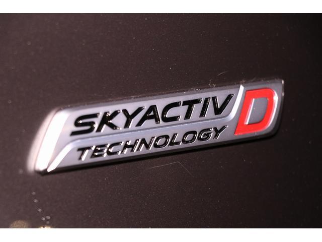 XD Lパッケージ 4WD(7枚目)