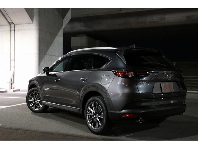 XD Lパッケージ 4WD(12枚目)
