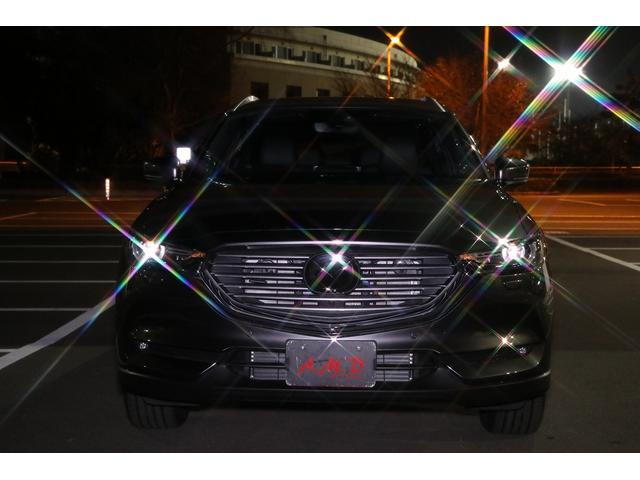 XD Lパッケージ 4WD(15枚目)