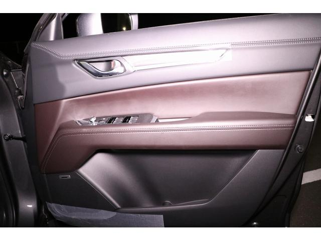 XD Lパッケージ 4WD(16枚目)
