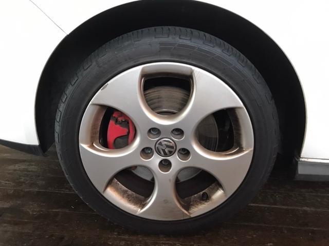 「フォルクスワーゲン」「ポロ」「コンパクトカー」「愛媛県」の中古車26