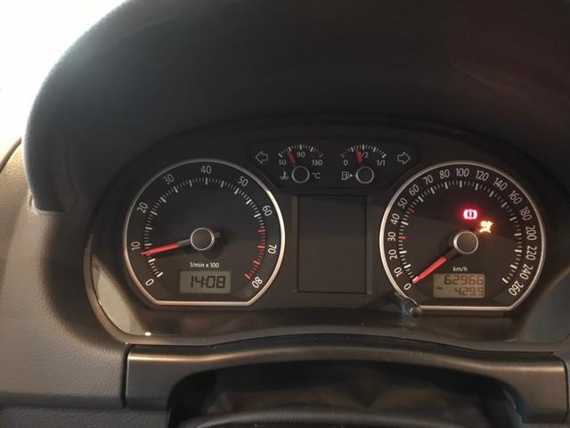 「フォルクスワーゲン」「ポロ」「コンパクトカー」「愛媛県」の中古車37