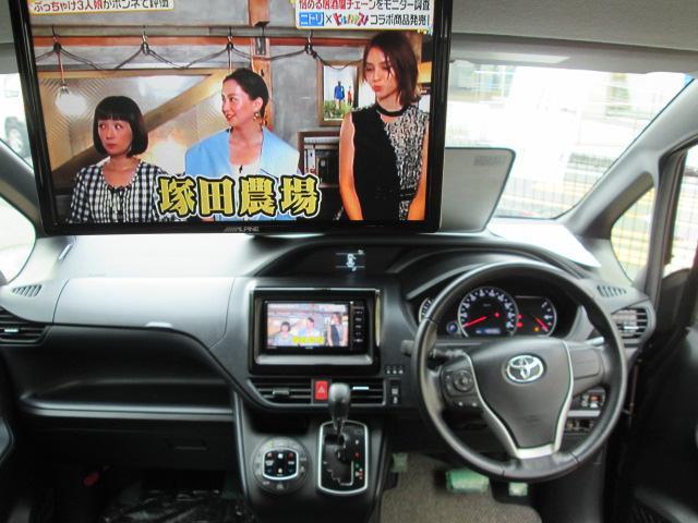 ZS 8人乗り・両側電動スライド・ナビTVバックカメラ付き(2枚目)