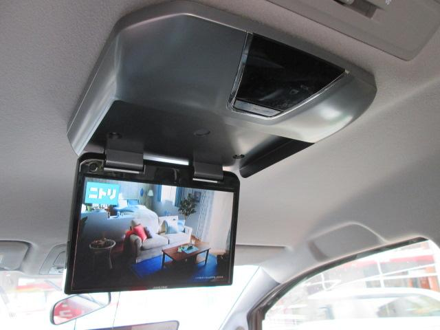 ZS 8人乗り・両側電動スライド・ナビTVバックカメラ付き(3枚目)