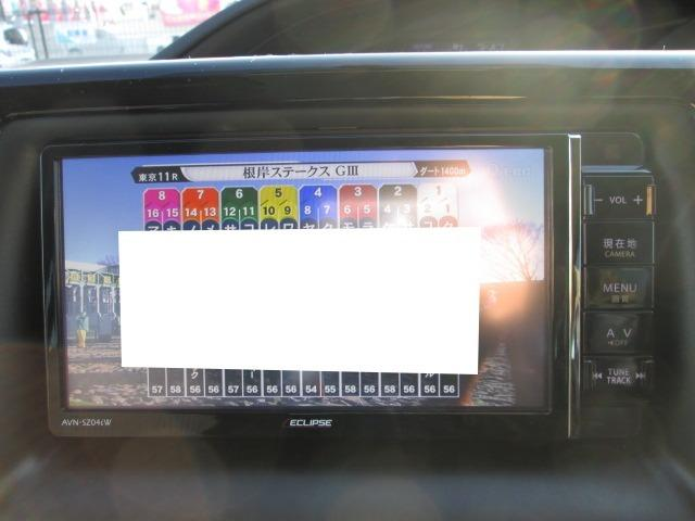 ZS 8人乗り・両側電動スライド・ナビTVバックカメラ付き(4枚目)