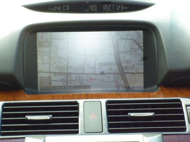 アドバンスパッケージ  レザーシート 4WD(16枚目)