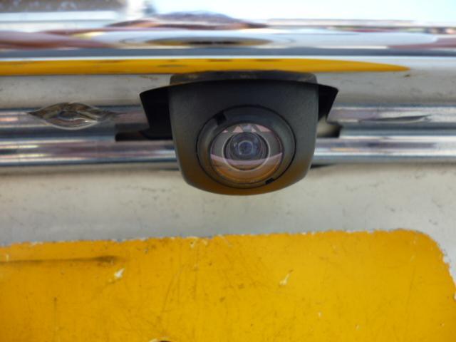 フレックス エアロ HIDヘッドライト ETC バックカメラ(11枚目)