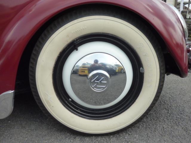 「フォルクスワーゲン」「VW ビートル」「クーペ」「愛媛県」の中古車14