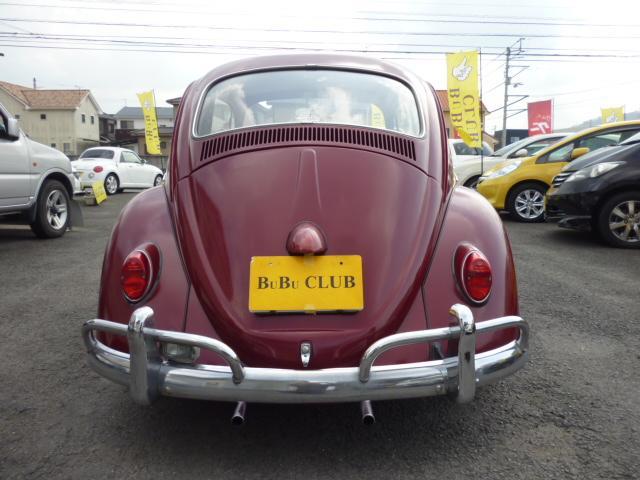 「フォルクスワーゲン」「VW ビートル」「クーペ」「愛媛県」の中古車15