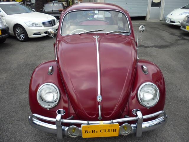 「フォルクスワーゲン」「VW ビートル」「クーペ」「愛媛県」の中古車17