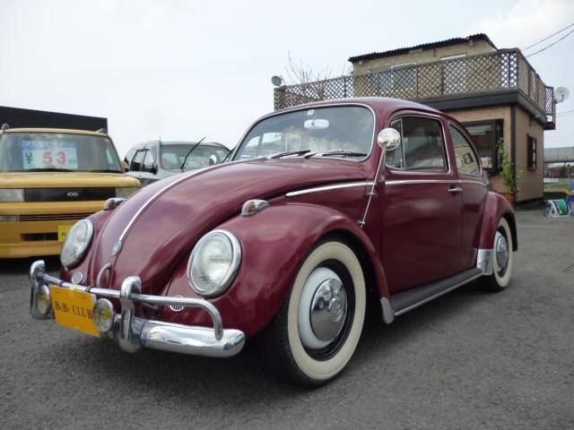 「フォルクスワーゲン」「VW ビートル」「クーペ」「愛媛県」の中古車20