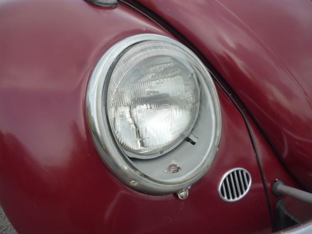 「フォルクスワーゲン」「VW ビートル」「クーペ」「愛媛県」の中古車21