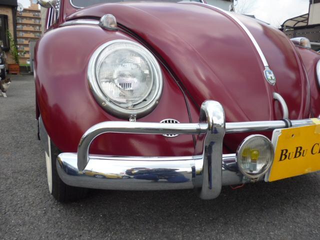 「フォルクスワーゲン」「VW ビートル」「クーペ」「愛媛県」の中古車23