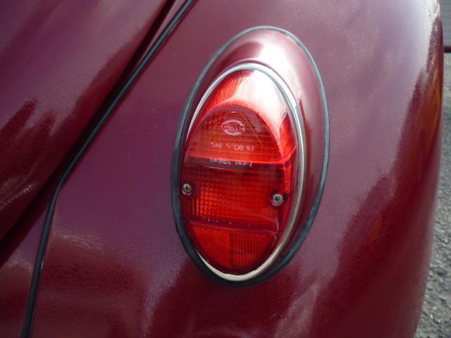 「フォルクスワーゲン」「VW ビートル」「クーペ」「愛媛県」の中古車27