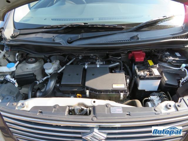 20周年記念車 4WD レーダーブレーキサポート キセノン(14枚目)
