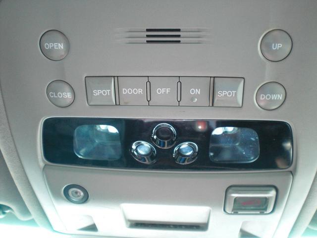 レクサス GS GS450h