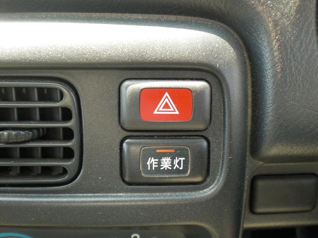 「ホンダ」「アクティトラック」「トラック」「愛媛県」の中古車8