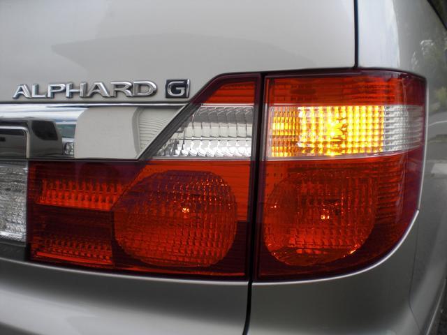 「トヨタ」「アルファード」「ミニバン・ワンボックス」「愛媛県」の中古車38