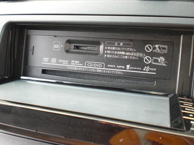 「トヨタ」「プリウス」「セダン」「愛媛県」の中古車11