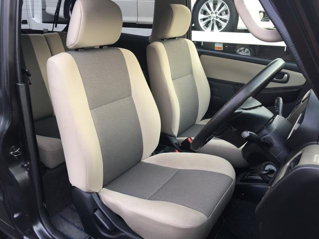 XR パートタイム4WD・マットブラック・LEDヘッドライト・ナビ・フルセグ地デジ(4枚目)