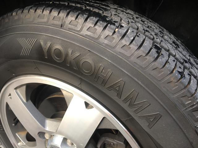 XR パートタイム4WD・マットブラック・LEDヘッドライト・ナビ・フルセグ地デジ(14枚目)