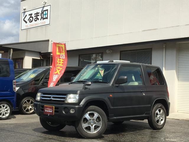 XR パートタイム4WD・マットブラック・LEDヘッドライト・ナビ・フルセグ地デジ(20枚目)