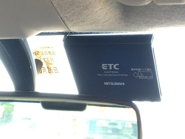 カスタム LEDヘッドライト キーレス HDDナビ ETC(22枚目)