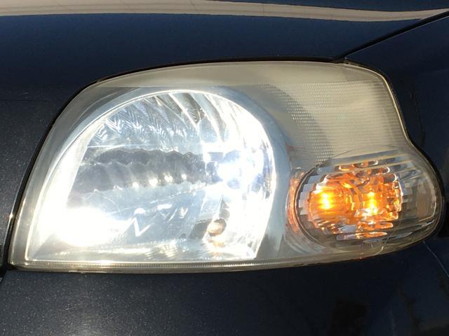 カスタム LEDヘッドライト キーレス HDDナビ ETC(30枚目)