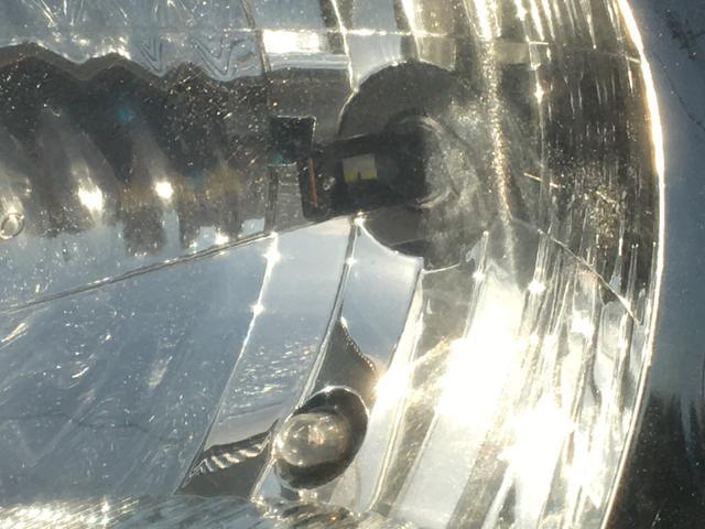 カスタム LEDヘッドライト キーレス HDDナビ ETC(31枚目)