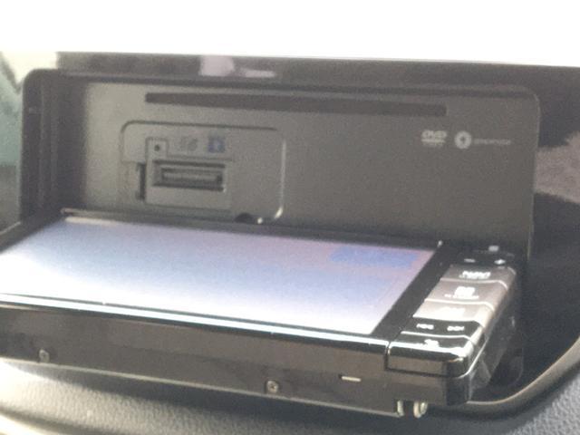 G スマートアシスト 軽減ブレーキシステム 1オーナー オプションBluetooth対応ナビ 地デジ バックカメラ(11枚目)