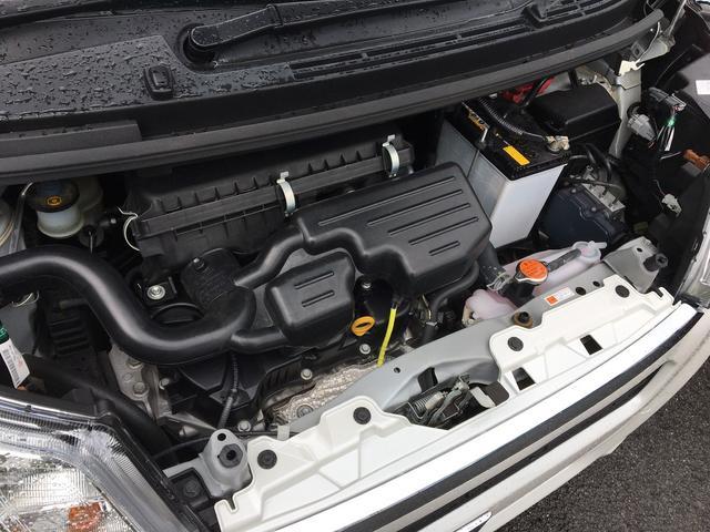 G スマートアシスト 軽減ブレーキシステム 1オーナー オプションBluetooth対応ナビ 地デジ バックカメラ(34枚目)