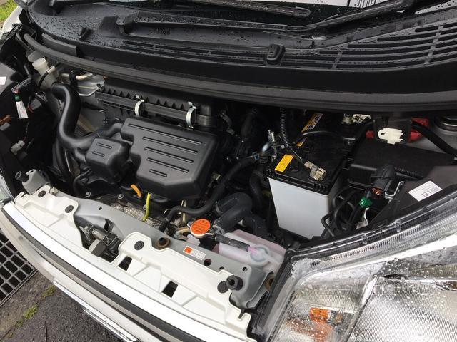 G スマートアシスト 軽減ブレーキシステム 1オーナー オプションBluetooth対応ナビ 地デジ バックカメラ(35枚目)